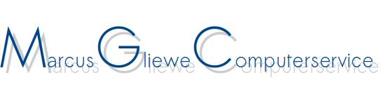 MGC-Hamburg - Webhosting und Internet Dienstleistungen