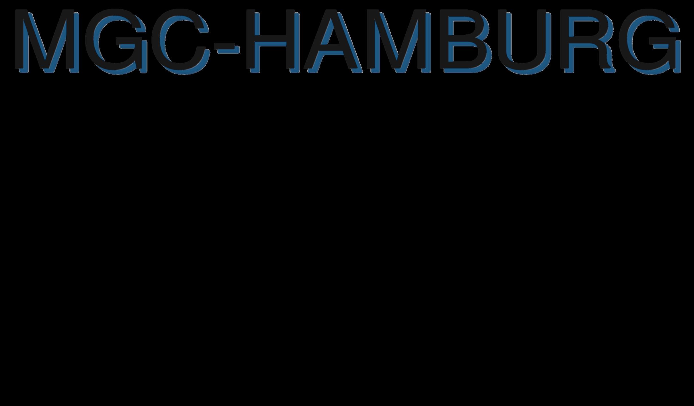 MGC-Hamburg